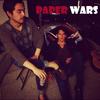 paperwars