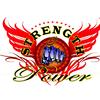 STRENGTH & POWER BAND