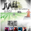 RAEL- The Music of Genesis