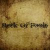 DeckOfFools
