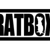 RATBOX