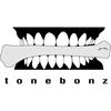 ToneBonz