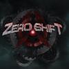 ZeroShiftVA