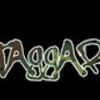 Staggard