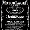 MotorlageR
