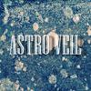 Astro Veil