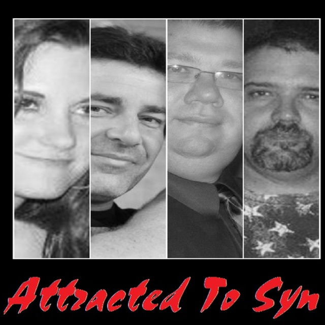 Attracted To Syn