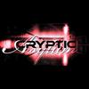 cryptic asylum