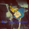 By the Throat