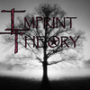 Imprint Theory