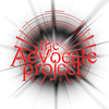 The Advocate Project