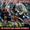 Beast Over Boston