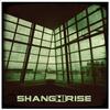 ShangHiRise