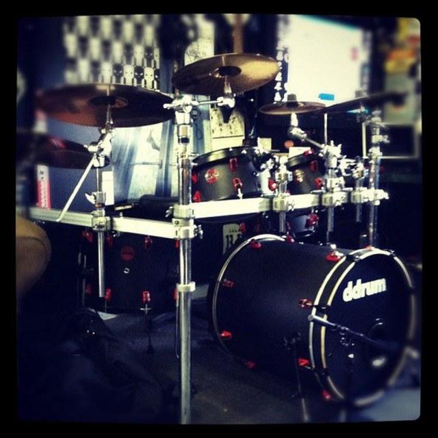 Troubled_Drummer