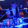 Drummer Russ