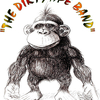 The Dirty Ape Band