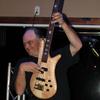 Bob Healey