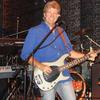 Richard Stevens-Songwriter