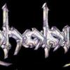 Phobia-X