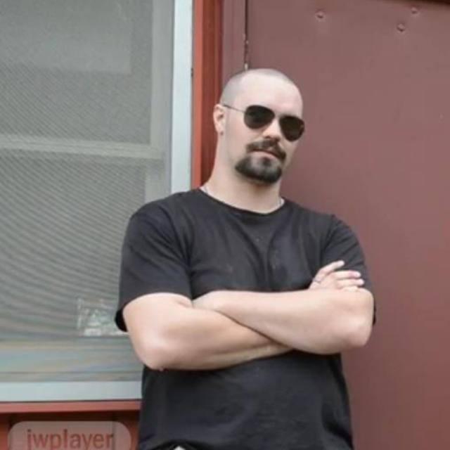 Ethan E Rock Rochow