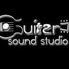 GuitarSoundStudio