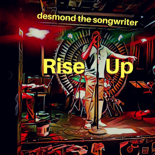 desmond the songwriter