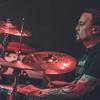 Drummer Nate