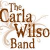 Carla Wilson Band