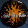 Liquid Fire Band