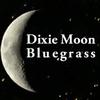 Dixie Moon