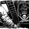 Old Nasty Band