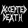 Accepted Death