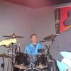 drummadude123