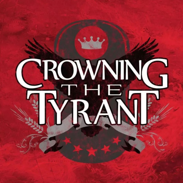Crowning the Tyrant