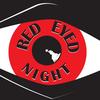 Red Eyed Night