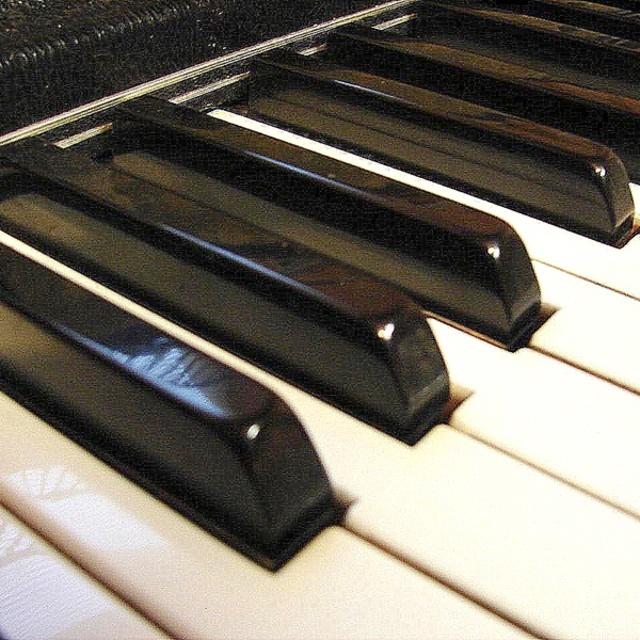 keys2please