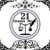 21GramsMore