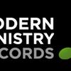 ModernMinistryRecords