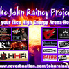 The John Rainey Project