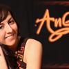 angmusic