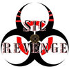 Sic Revenge