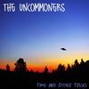 The Uncommoners
