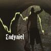 Endyniel