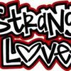 StrangeLoveCincy