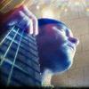 profile491513