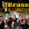 Brass Illusion