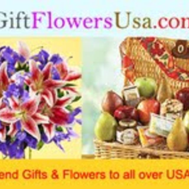 giftsflowers491860
