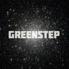 GreenStep
