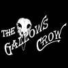 The Gallows Crow