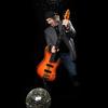Dan-The-Bass-Man